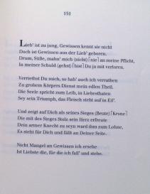 Image Sonnet 151