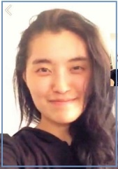 yoon-hwa