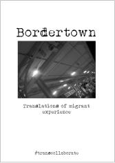 Bordertown image 1