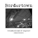 cropped-bordertown-image-1.png