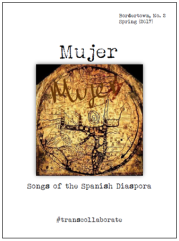 Mujer cover.png